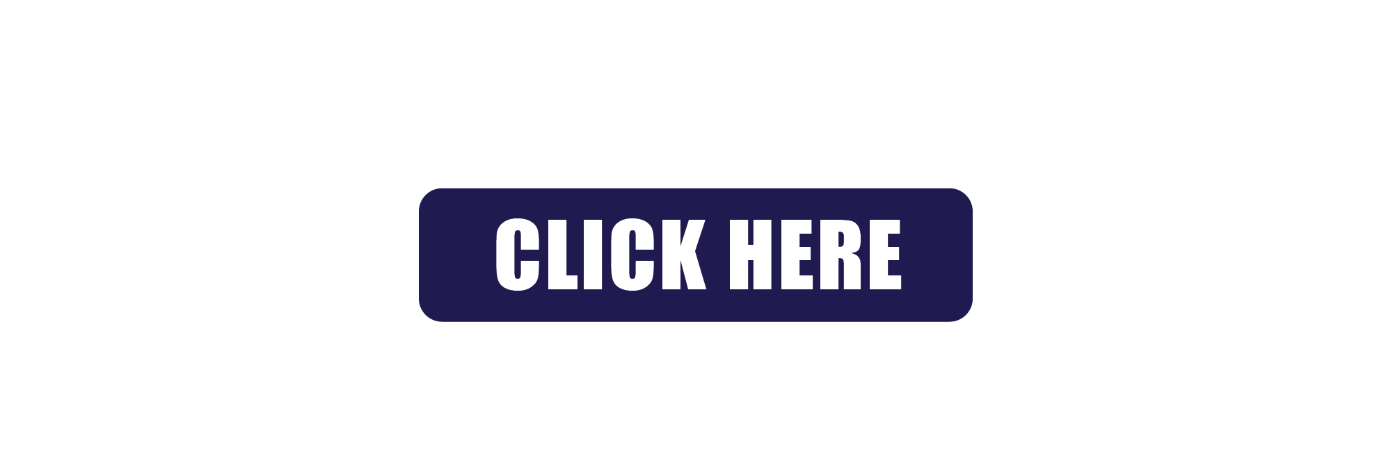 psea_banner_button-03.png